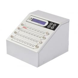 U-Reach Micro SD Card Flash Duplicator 16 slots - TF916