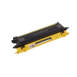 Yellow HY Toner for HL4040CN