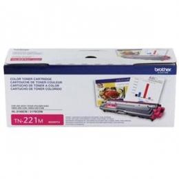 Colour Laser Toner Magenta