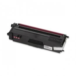 Colour Laser Toner Magenta [Item Discontinued]