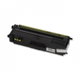 Colour Laser Toner Cart Yellow [Item Discontinued]