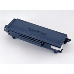 7000 YIELD Toner Cartridge