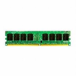 512MB DDR2-533 200Pin SO-DIMM Unbuffer Non-ECC