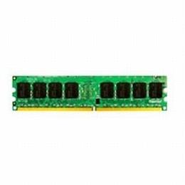 1GB DDR2-667 Non-ECC CL5