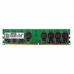 512MB DDR2-800 240Pin DIMM Unbuffer Non-ECC