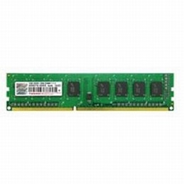 1GB DDR3-1333 DIMM CL9