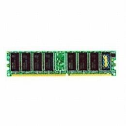 1GB Module TS1GFJ218