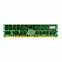 128MB Module TS128MJV7210