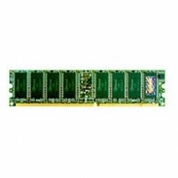 256MB DDR-400 184Pin DIMM Unbuffer Non-ECC