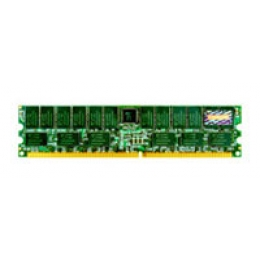 512MB Module TS512MFJ217