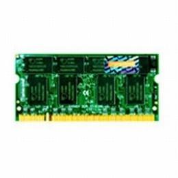 1GB DDR333 Non-ECC 200-Pin SODIMM