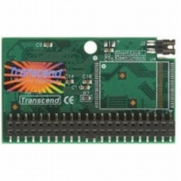 1GB IDE Flash Module (44-Pin Horizontal)