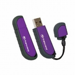4GB JetFlash V70 USB Key