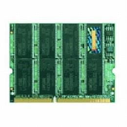 Transcend 128MB Module for Apple eMac Desktops