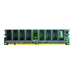 128MB SDRAM 168Pin DIMM PC100 Unbuffer Non-ECC