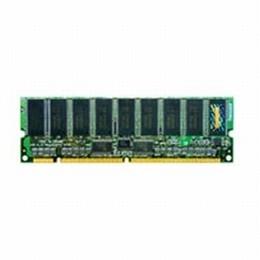 512MB Module TS512MAU1395MA