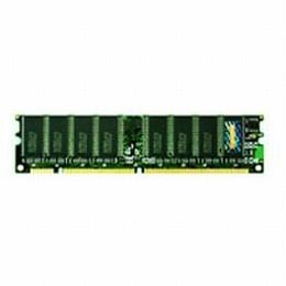 128MB SDRAM 168Pin DIMM PC133 Unbuffer Non-ECC