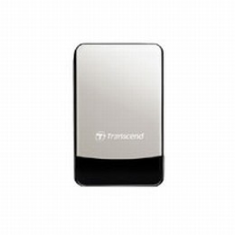 500GB StoreJet Classic 2.5-inch Portable Hard Drive