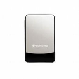 500GB StoreJet Classic 2.5-inch Portable Hard Drive