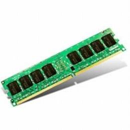 512MB DDR2-533 240Pin DIMM Unbuffer Non-ECC