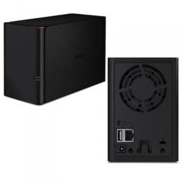TeraStation 1200 8TB RAID NAS [Item Discontinued]