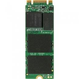 TRANSCEND M.2 2260 SSD. SATA3. MLC (128GB)