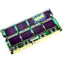 Transcend 128MB Module TS128MAU1000