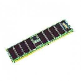 128MB Module TS128MHP7850