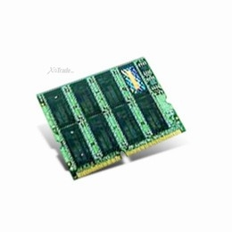 Transcend 128MB IBM THINKPAD 600, 770 (SDRAM)