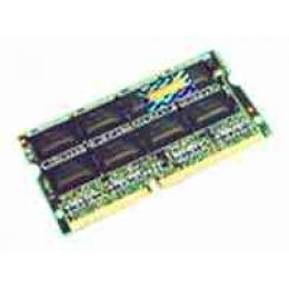 128MB Module TS128MSI800