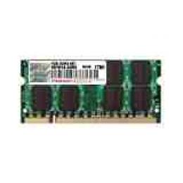 1GB Module TS128MSQ64V6U
