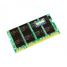 128MB Module TS128MT8000