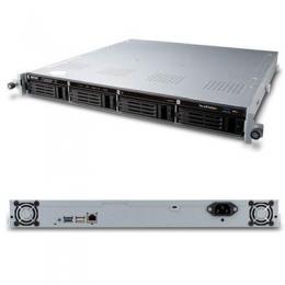 TeraStatio 1400r 12TB RAID NAS [Item Discontinued]