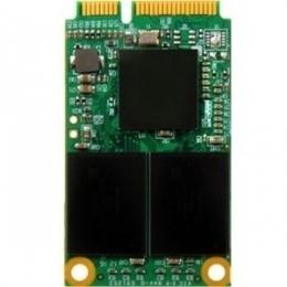 Transcend TS16GMSA370 SSD 2.5 16 GB mSATA