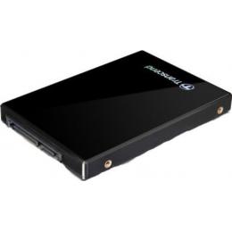 16GB SSD500 - 2.5   - SATA-300 Hard Drive