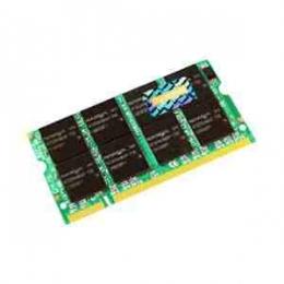 128MB SDRAM 144Pin SO-DIMM PC133 Unbuffer Non-ECC