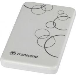 1TB StoreJet 25A3 USB 3.0 External Hard Drive [Item Discontinued]