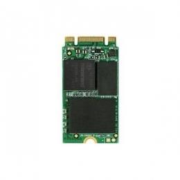 TRANSCEND M.2 2242 SSD. SATA3. MLC (32GB)
