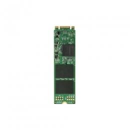 TRANSCEND M.2 2280 SSD. SATA3. MLC (32GB)