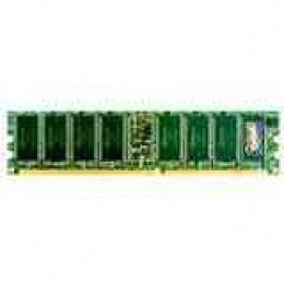 256MB Module TS32MLD64V4F3