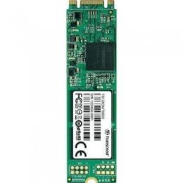 Transcend TS512GMTS800 512GB SATA3 M.2 MTS800 SSD