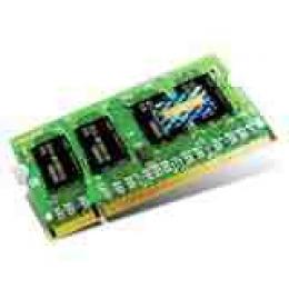 512MB Module TS512MFJ164