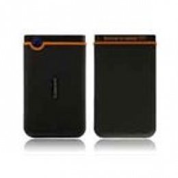 640GB StoreJet 2.5 Mobile Hard Drive