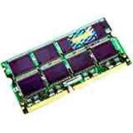 64MB Module TS64MDL0424