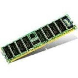 64MB Module TS64MEM400K
