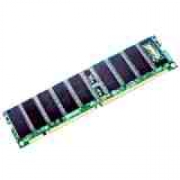 64MB Module TS64MHP7848