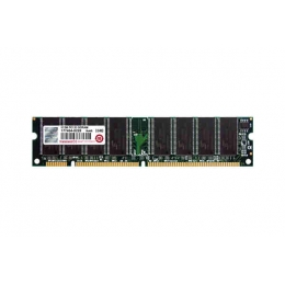 64MB SDRAM 168Pin DIMM PC133 Unbuffer Non-ECC