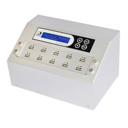 U-Reach 1-9 Quality Professional USB Duplicator– UB910QP