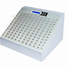U-Reach Intelligent 9 Series 120 Port USB Duplicator - UB9120S