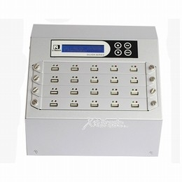U-Reach 1-19 Quality Professional USB Duplicator– UB920QP